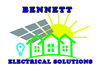 Bennett Electrical Solutions