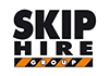 Skip Hire Group