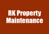 RK Property Maintenance