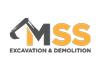 MSS EXCAVATION & DEMOLITION PTY. LTD.