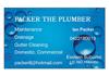 Packer The Plumber