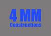4 MM Constructions