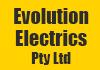 Evolution Electrics Pty Ltd