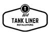 WA Tank Liner Installations