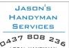 Jason's Handyman Services WA