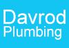 Davrod plumbing