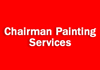 Chairman Painting Services