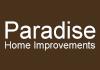 Paradise Home Improvements