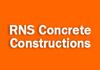 RNS Concrete Constructions
