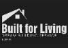 Built for Living