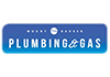 Mount Barker Plumbing and Gas