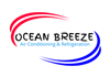 Ocean Breeze Air Conditioning & Refrigeration