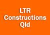 LTR Constructions Qld