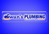 Swans Complete Plumbing