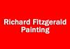 Richard Fitzgerald Painting
