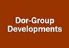 Dor-Group Developments