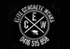 Elite Concreteworks