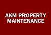 AKM PROPERTY MAINTENANCE