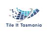 Tile It Tasmania