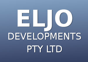 ELJO DEVELOPMENTS PTY LTD