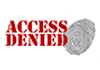Access Denied Security Pty Ltd