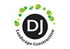 D.J Landscape Construction