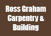 Ross Graham Carpentry & Building