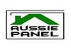 Aussie Panel