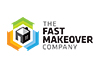 The Fast Makeover Company