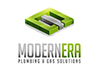 Modern Era Plumbing & Gas Solutions