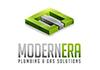 Modern Era Plumbing & Gas Solutions