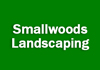 Smallwoods Landscaping