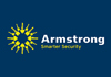 Armstrong Locksmiths