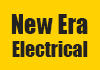New Era Electrical