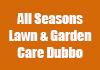 All Seasons Lawn & Garden Care Dubbo