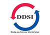 DDSI Pty Ltd
