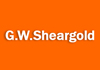 G.W.Sheargold