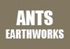 ANTS EARTHWORKS