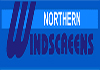 Northern Windscreens