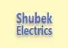 Shubek Electrics