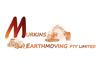 Murkins Earthmoving Constructions