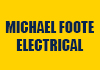 MICHAEL FOOTE ELECTRICAL