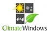 Climate Windows