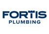 Fortis Plumbing Pty Ltd