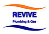 Revive Plumbing and Gas