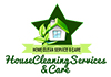 House Cleaning Services and Care