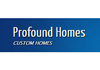 Profound Homes