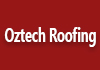 Oztech Roofing