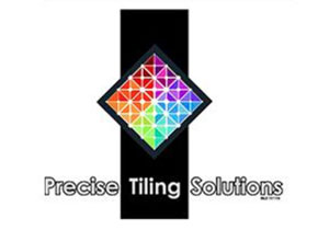 Precise Tiling Solutions