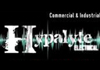 Hypalyte Electrical and Air-conditioning